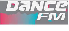 logodance